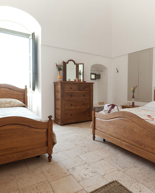 Masseria-bedroom_Web