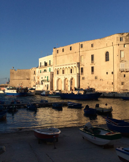Monopoli-port-1000x1000_Web