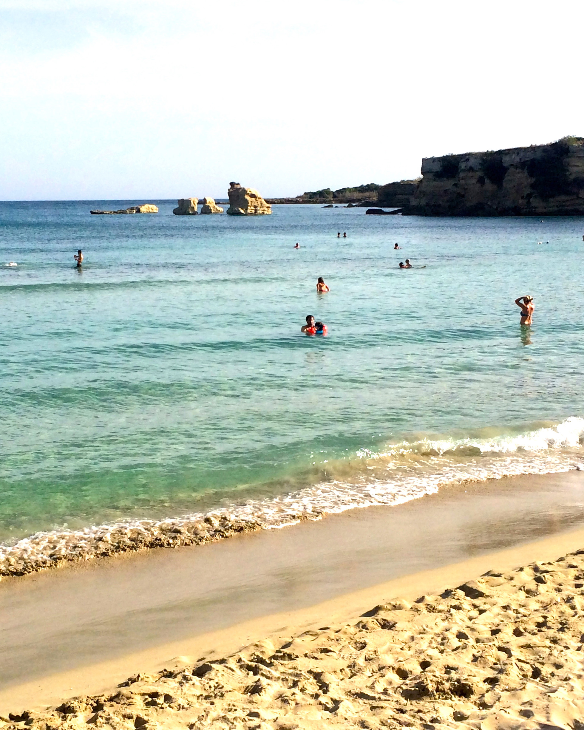 fontane-bianche-beach-sicily-with-yoga-escacpes 2_C