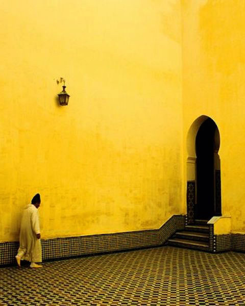 yellow-riad-in-morocco_C